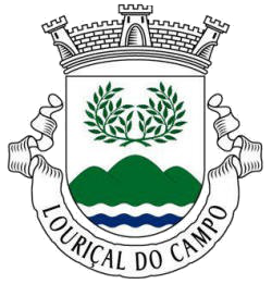 Junta de Freguesia do Louriçal do Campo
