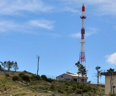 Resposta da ANACOM sobre a reclamação da cobertura e acesso a serviços de comunicações