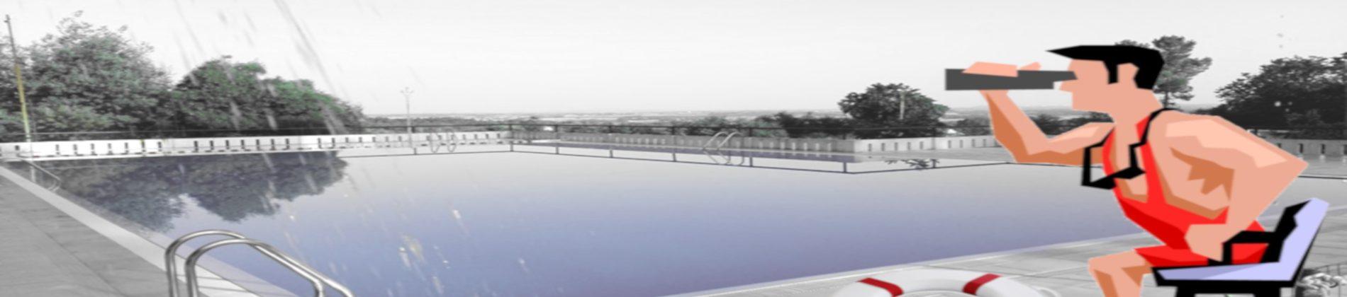 Admissão de Pessoal para a Piscina de S. Fiel – Louriçal do Campo – 2021
