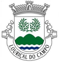 Junta de Freguesia do Louriçal do Campo